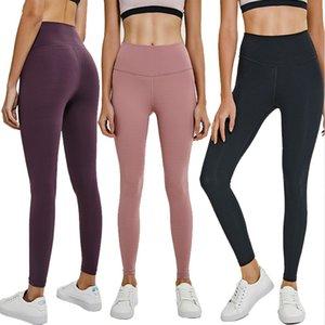 Esecuzione cardigan Slim Mens Sports Felpe Primavera fitness maniche lunghe con cappuccio solido Mens di colore Felpe con la chiusura lampo