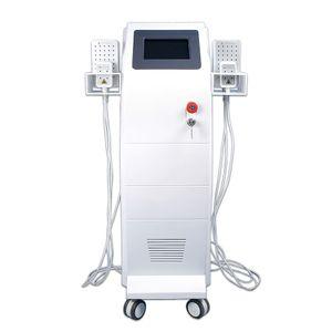 2020 Yüksek kaliteli LipolaseR 100mW kolay diyot lipo lazer terapisi vücut zayıflama güzellik makine 650nm 940nm hızlı ücretsiz gönderim