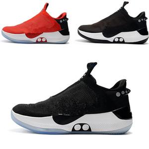 Jia Yao junio Adaptar negro BB / gris / MAG CJ5000-090 alta calidad al aire libre la manera clásica ropa deportiva zapatos ocasionales cómodos eur40-46