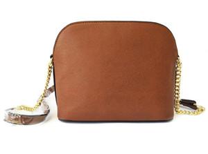 Rosa Sugao progettista di lusso borse borse 2020 borse di marca di modo di marca catena tracolla sacchetto principale crossbody 12 colori B003