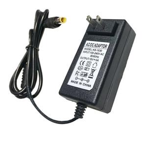 Cargador adaptador de 15V AC / DC Compatible con 6.4 * 4.4 mm para la fuente de alimentación de altavoz Bluetooth portátil SRS-XB3 SRS-X55 SRS-XB3 SRS-XB3 SRS-XB3