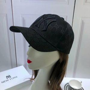 Nuevo icono Bordado sombreros  caps hombres mujeres diseñador de la marca Snapback Cap para hombres sombrero de béisbol sombrero de golf envío gratis