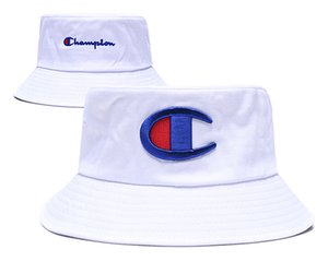 Marke Cloches schwarz weißen Fest Alien Bucket Hat Unisex Bob Caps Hip Hop Gorros Männer Frauen Sommer Panama Cap Beach Sun Angeln boonie Hut