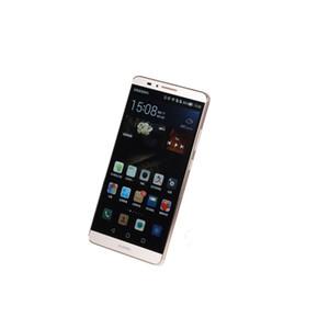 Huawei Ascend Mate7 Mate 7 4G LTE Phone 2GB RAM 16G 32G 64G ROM 1920*1080 4000mAh WIFI Bluetooth Camera Original Refurbished Mobilephone
