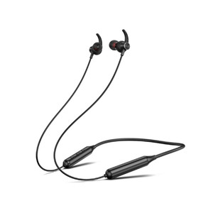 TWS DD9 بلوتوث اللاسلكية سماعات الرياضة المغناطيسي تشغيل سماعة الأذن IPX5 الرياضة للماء سماعات الحد من الضوضاء