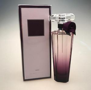 Perfume for Women Tresor In Love Midnight Rose Flower fragrance atmosphere EDP Large volume Spray 75ML 2.5FLOZ Long lasting