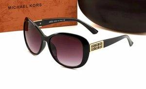 Sonnenbrillefrauen-Mannart und weise, die Schutzbrille Sonnenbrille-Entwerfer Eyewear für Mens Womens eyewear fährt Freies Verschiffen 8891