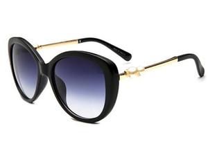 Die Mode-Beweis-Sonnenbrille-Designer-Brillen der Marken-Sonnenbrille-Männer für die Sonnenbrille der Frauen der Männer färben neue Gläser 3 2039