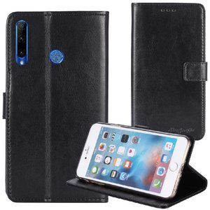 Gel Rubber YLYH TPU Proteção Silicone Bolsa em couro tampa do telefone capa para Infinix Hot S4 X622 inteligente 3 Plus X627 Pouch Shell Carteira estojo de pele
