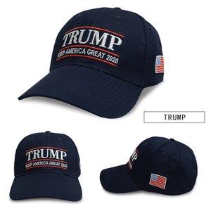 Trump hat 2020Trump Hut US-Wahl Baseballmütze cap cap