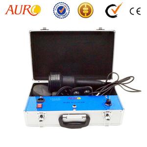 Livraison gratuite Accueil Prix usine Portable G5 Body Massage Slim Massager Machine à haute fréquence de vibrations pour la perte de poids