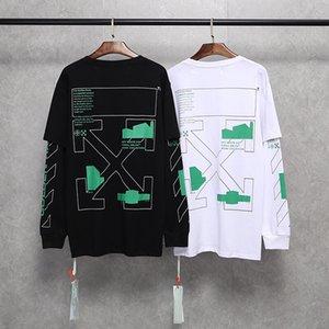 패션 하이 스트리트 남성 의류 의류 검은 망 재킷 멀티 색상의 재킷 남자 과냉각 남성 자켓 03