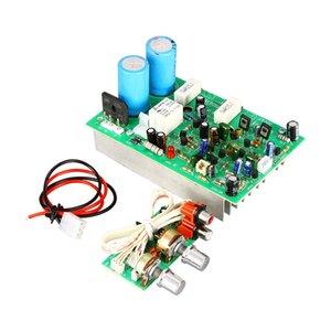 150W Bass Endverstärkerbrett Mono reinen Subwoofer-Ausgang High Power Amplifier
