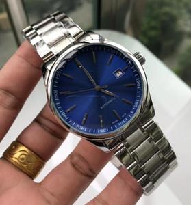 Nice Lon1 marca de diseñador de lujo barato relojes automáticos para hombre reloj automático uxury relojes para hombre uxury relojes para hombre reloj big bang