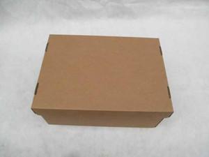 Enlace rápido a pagar por los zapatos de precio extra de la caja, el EMS DHL Extragebühren barata del envío de mercancías del deporte envío de la gota