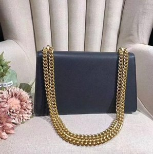 Kadınların iyi bir fiyat ücretsiz kargo gog86 için çok yüksek kaliteli gerçek deri sıcak satan marka tasarımcı omuz çantası