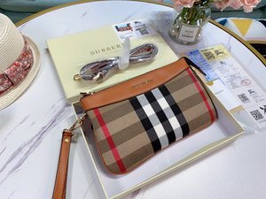 New fashion designer ladies handbag shoulder bag mini strap crossbody bags high quality imported nylon fabric handbag crossbody bags NB311