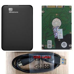 2019 software de manutenção do carro Alldata 10.53 2015 + ElsaWin + oficina viva ect todos os dados 24 em1 1 TB HDD capacidade ultra grande Alldata