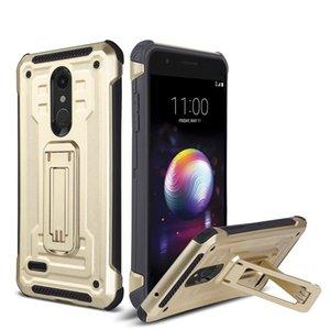 Çubuğu Sağlam Örnek Stylo6 K51 A01 A21 G Stylus Moto E7 Aristo5 Alcatel 7 Folyo 5059R Foxxd Bilbao Stylo5 Iphone 11 A10E A10S A20S S20