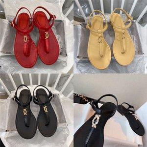 Bonjean Women Shoes Open Toe Buckle Soft Jelly Sandals Female Casual No Slip Flat Platform Beach Shoes 2020 Summer Bj2482#946