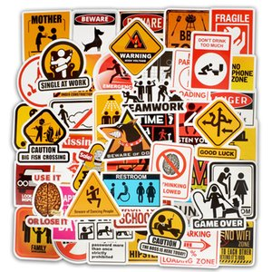 PCS 1000 Programación Sticker Tecnología programas de software de datos de ordenador pegatinas para el friki de bricolaje ordenador portátil del teléfono portátil PS4 BF14