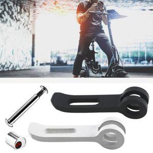 Chave de scooter para Xiaomi M365 Acessórios de scooter elétrico Universal Screw Folding Wrench Set Screw Steering