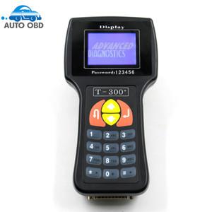Çok Marka Araç Araç Teşhis için T300 Anahtar Programcı Satışı 2.015,02 Versiyon T 300 için T300 Ana Birim