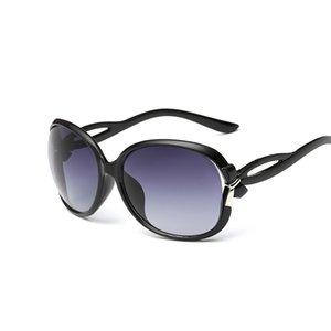 Vintage Oval Sunglasses Women Mirrored Sun Glasses Retro Brand Sunglasses Female Feminino UV400