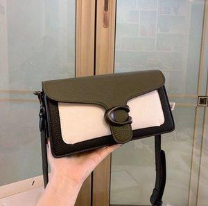 2019 Hot Sale handbags purses women crossbody bag shoulder bags messenger bag bag wallet totes clutch bags -S1226
