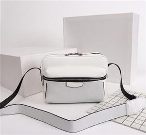 Nuevo en la tienda! 241 bolso de cartero, accesorios atractivos, desfile de moda de primavera, bolso funcional y práctico de un solo hombro