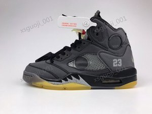 2020 Explosive men's popular basketball shoes Xshfbcl Valentine's Day fashion design trend casual sports shoes size 40-46