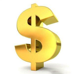 Beim Kauf Designierte Produkte bestellen Link Balance Zahlungsauftrag Link Nebenkosten Link Versandgebühr oder Produktpreisdifferenz oder Customized andere