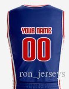 Costume de basket-ball pour Homme étudiants du Collège d'été Vêtements match de basket-ball de l'équipe de formation uniforme jersey imprimé gilet sfcsaf