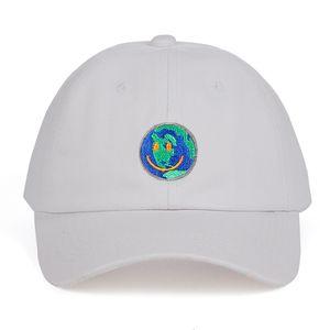 ASTROWORLD Dad Hat Travis Scott Latest Astroworld Cap Travis cott Embroidery Baseball Caps Dropshipping Fashion