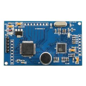 LD3320 módulo de reconocimiento de voz / la interacción por voz, control de voz / casa inteligente / 51 STC