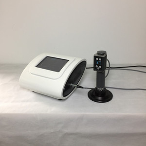 Professional Gainswave Shock Wave Therapy Low Intensity Shockwave Therapy Machine For Erectile Dysfunction And Physicaly Body Pain Relief