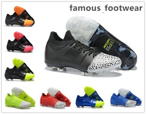 남성용 Mercurial Greenspeed GS 360 축구화 싼 축구 cleats 모든 조건 컨트롤 football boots cleats football shoes