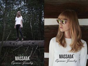 MIEM Anti Polarized, UV Designer Sunglasses Men's And Women's Outdoor Driving Sunglasses Wholesale B-17