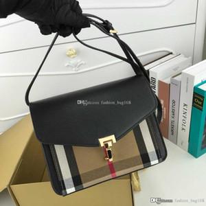 Neue heiße Modedesigner-Frauen-Klappen-Handtaschen sondern Bügel-Schulterbeutel zweifarbige Minikreuzkörperhandtaschen aus Gute Qualitätsmappengeldbeutelkupplung