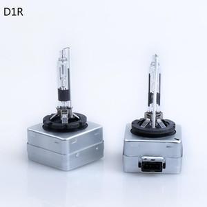 D1S D1R D2S D2R HID Ampoule HID Ampoule De Phare D3R D3S D4R D4S Lumière De Phare 1000K 4300K 6000K 8000K
