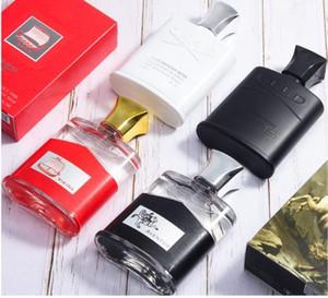 heißer verkauf frauen dame Creed aventus parfüm für männer 120 ml mit lang anhaltende zeit hohe duftfähigkeit capxity xxp14