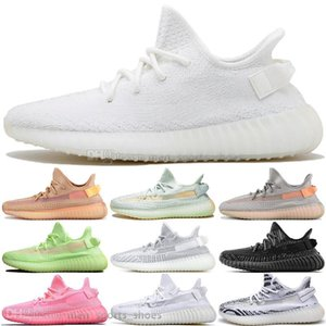 ss