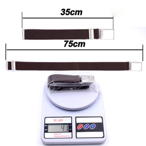 Designer Belts for Mens Belts Designer Belt Snake Luxury Belt Leather Business Belts Women Big Gold Buckle with Box N5