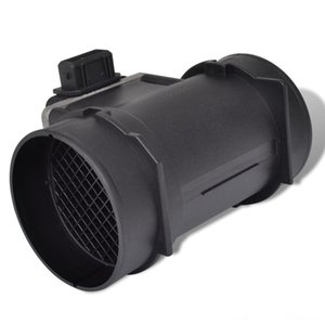 Tester Air flow sensor for Daewoo 5 pins Other 025 kg Tester Air flow sensor for Daewoo 5 pins Other Auto Parts Auto Parts 025 kg