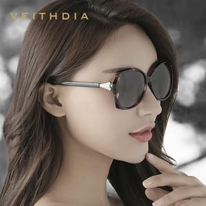 Wholesale-Fashion Fox Алмазные Luxury Крупногабаритные солнцезащитные очки Элегантный óculos De Sol Sun Glasses Оттенки для женщин UV400 C19041201