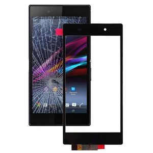 Touch Panel Part for Sony Xperia Z1   L39h