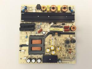 free shipping Good test for LS55H510N U55A5 power board TV5502-ZC02-01 0094001728