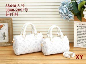Женская сумка для дам новая мода Tide сумка бренд Cross Body Bag высокое качество Fannypack без коробки