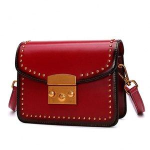Customized Prints Leather Handbag Handbags For Women 100% Ladies Causal Hand Bags Pu Made Shoe And Set Bag Crossbody Round