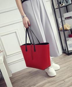 Designer 46 styles Sacs de mode 2019 sacs de créateurs pour dames sacs pour femmes de luxe sac fourre-tout sac à bandoulière unique sac à main sac à dos
